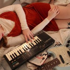Soccer Mommy collection coming to vinyl
