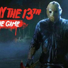 Waxwork reveals 'Friday the 13th: The Game' pressing