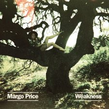 Margo Price releases new songs, splits it over two 7″s