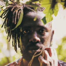 Kele Okereke's new LP up for pre-order