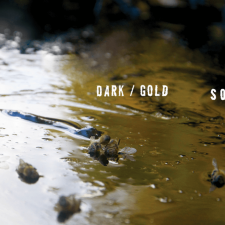 SOAR's 'Dark/Gold' coming this August