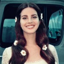 Lana Del Rey S Honeymoon Up For Pre Order Modern Vinyl