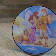 Disney announces Comic-Con, D23 music releases