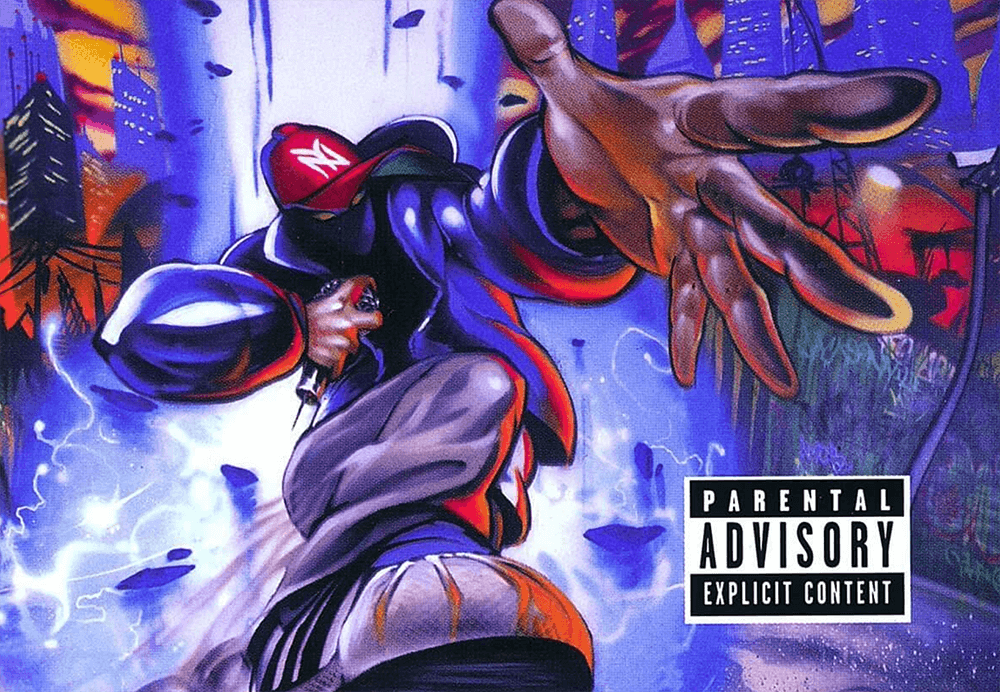 Limp Bizkit S Significant Other Getting Reissued