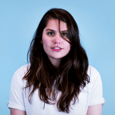 Alex Lahey loves you 'Like A Brother' on new LP