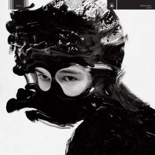 Zola Jesus' 'Okovi' up for pre-order