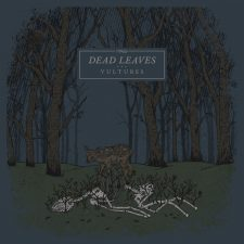 Exclusive Spin: Dead Leaves — Sunrise