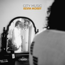 Review Roundup: Kevin Morby/Aweful Kanawful/Stephen Emmer/Kitchen People