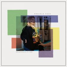 Knuckle Puck returns with 'Shapeshifter'