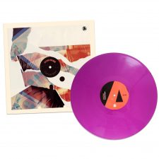 New Pressing: Com Truise — Cyanide Sisters