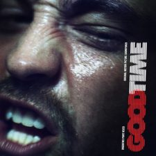 Oneohtrix Point Never's 'Good Time' soundtrack available