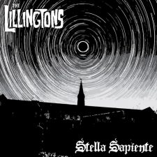 Lillingtons releasing 'Stella Sapiente' via Fat Wreck