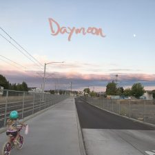 Strange Ranger releasing sophomore LP, 'Daymoon'