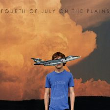 Vinyl Review: Fourth of July — On the Plains