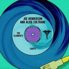 Review Roundup: Milestone Jazz Reissues