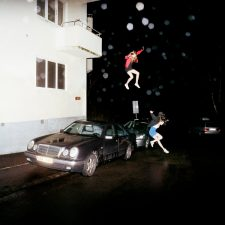 PO Now: Brand New — Science Fiction