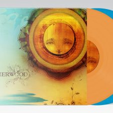Sherwood's 'A Different Light' up for pre-order