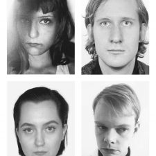 Makthaverskan put new LP up for pre-order