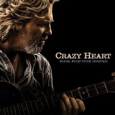 'Crazy Heart' getting first pressing