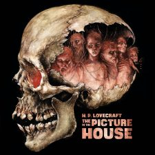 Exclusive Spin: Fabio Frizzi & Andrew Lehman — H.P. Lovecraft's The Picture in the House