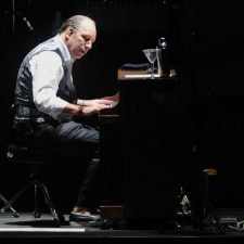 Hans Zimmer live coming to vinyl