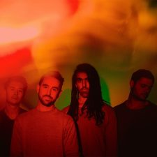 I The Mighty's 'Where The Mind Wants' up for order