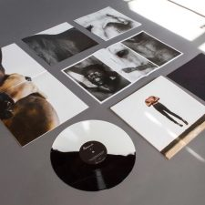 Moses Sumney's 'Aromanticism' set as next VMP record