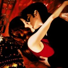 'Moulin Rouge' soundtrack reportedly coming to wax