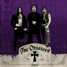 ST from The Obsessed getting reissued