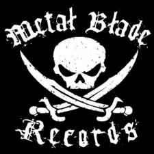 Metal Blade Records history captured in new book