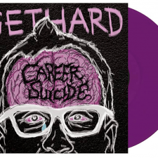 Chris Gethard announces 'Career Suicide' pre-orders