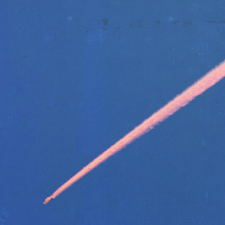 King Krule's 'The OOZ' up for pre-order