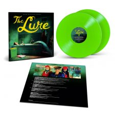 Exclusive: 'The Lure' soundtrack being released by Lakeshore
