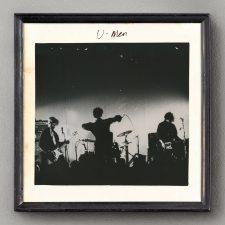 Unreleased U-Men songs getting Sub Pop release