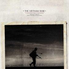 Reznor, Ross' score for 'Vietnam War' up for pre-order