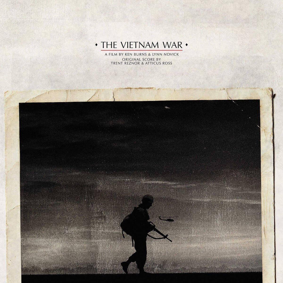 NIN starts up anticipated reissue series ‹ Modern Vinyl