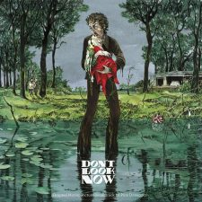 Vinyl Review: Pino Donaggio — Don't Look Now OST