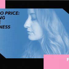 Margo Price: Reeling in the Darkness