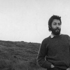 New Pressings: Paul McCartney