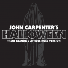 New Trent Reznor, Atticus Ross 'Halloween' rework is a must