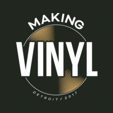 'Making Vinyl' conference books Jack White as keynote