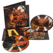 New Pressing: Trick 'R Treat