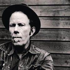 Tom Waits Elektra reissues coming in 2018