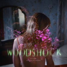 'Woodshock' score being released by Milan