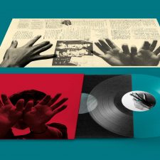 Tune-Yards' new album up for pre-order
