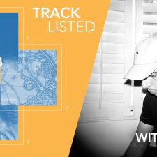 Tracklisted…with BOYO