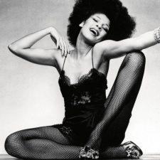 Betty Davis's 'Nasty Gal' getting reissued