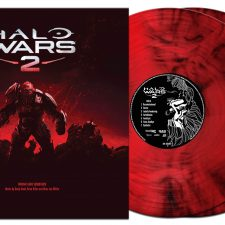 Contest: Halo Wars 2