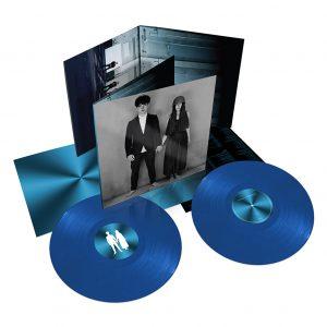 Αποτέλεσμα εικόνας για u2 songs of experience vinyl