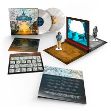 'Wonderstruck' score getting vinyl release